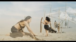 Unfreedom Movie | Making of the most Beautiful Scene | Banned in India