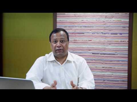 Family Business Management @ IIM Indore