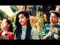 Chahunga Hardam Tu Meri Zindagi Mangu Rab Se Teri Khusiya | Rahul Amrita | Heart Broken Love Story