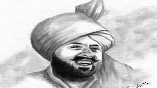 Mohd. Sadiq - Mere Wass Na Ranjhna Ve [Rare Original] by Radio TARI