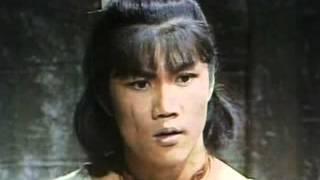 """เพลงไตเติ้ล """"เดชเซียวฮื่อยี้"""" (1979)"""