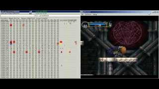 Video Castlevania SOTN PSX Glitch SOS Basics Explained download MP3, 3GP, MP4, WEBM, AVI, FLV Agustus 2018