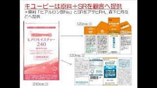 rctジャパン持田 6 25機能性表示食品最新情報セミナー 最新の届出内容解説