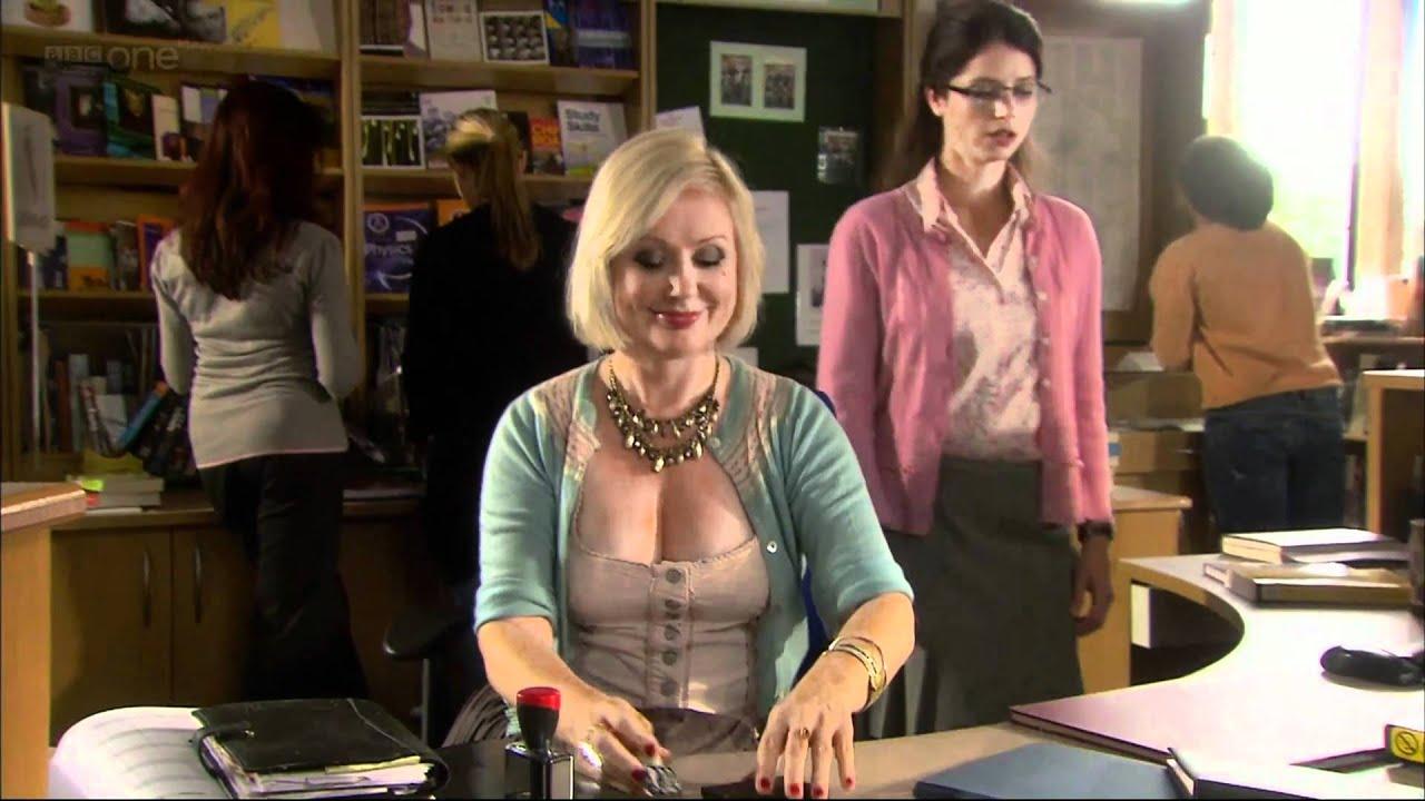 Watch Hetty Baynes video