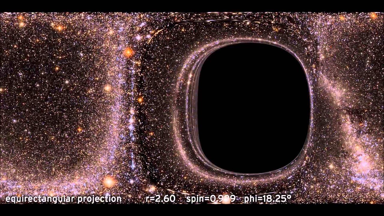 black holes removal - photo #36