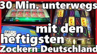 KÖNIGREICH! 🥇Die größten Spielo Gewinne in 2020 🥇 BEST OF #MaximalEinsatz Merkur & Novoline Teil 6
