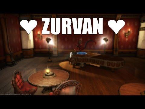 Zurvan ❤ (
