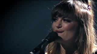 angus julia stone full concert live hd de paris