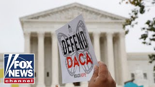 Federal court restores DACA program, orders DHS to begin accepting new applicants