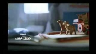 امال ماهر يا مصر