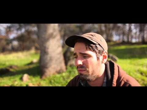 TURLOCK - The Documentary