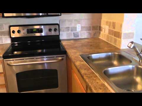 """""""Apartments for Rent in Phoenix"""" 2BR/2BA by """"Phoenix Property Management"""""""