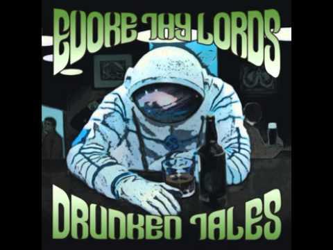 Evoke Thy Lords - Down the Drain