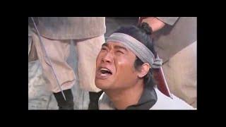 Морской владыка 1 серия (Южная Корея) на русском языке (субтитры)