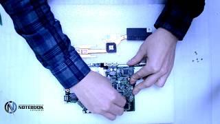 Acer Aspire 5 (A515-51G)