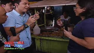 Juan For All, All For Juan Sugod Bahay | July 9 , 2019