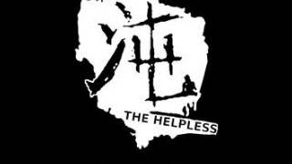 THE Helpless - Nuclear Fire Tape 2010