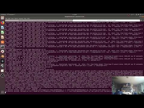 Mine Monero And Electroneum At Mining Pool Hub On Asus Tinker Board CPU