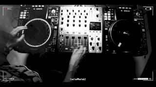DJ Rockstar vs. SC3900/SC2900/X1700