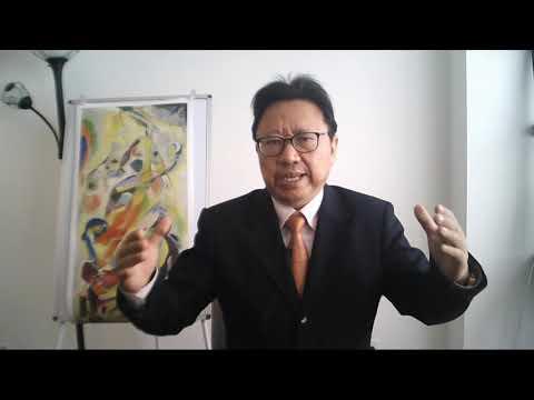 陈破空:军警猛攻香港中大,暗藏秘密企图。习近平权力尴尬,只有一人表态效忠