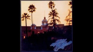 Hotel California (Instrumental Acoustic)