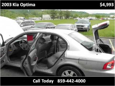 service manual how to remove fender 2003 kia optima. Black Bedroom Furniture Sets. Home Design Ideas