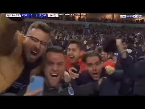 Photo of افضل 5 رمونتادات في هذا العصر كرة القدم ♥ (رمونتادت ليفربول علي بروسيا)♥♥لوفرن – الرياضة