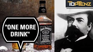 Top 10 Famous Last Words and Quotes