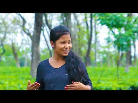 New Bangla  Movie Song /  A Mera Dill Dewana....(Wrong Number 2 Movie) 2018