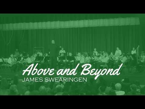 3-14-18 Douglass Middle School - Intermediate Band Performance