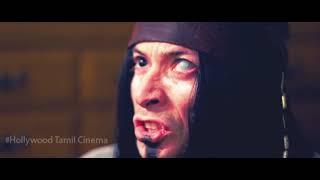 2021 New Releases Tamil Dubbed Movie || Midnight Devils Full Movie || Tamil Horror Movie Full HD