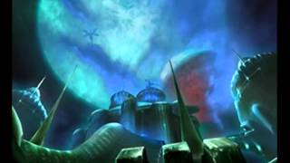 Chrono Cross - Scars of Time (OP) - User video