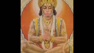 Awesome Hanuman Bhajan by Kumar Vishu