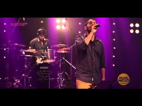 Mozhikalum - Seventh Octave - Music Mojo Season 2 - Kappa TV