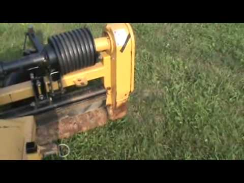 harley t6 power rake landscape rake 3 point hitch for tractor for