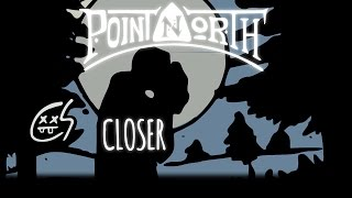 "The Chainsmokers - Closer [Band Point North] (Punk Goes Pop Style Cover) ""Pop Punk Cover"""