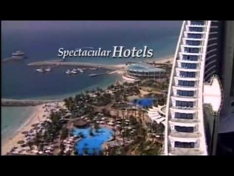 Department of Tourism Promotional Video