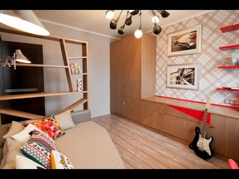 jugendzimmer jungen wandgestaltung jugendzimmer youtube. Black Bedroom Furniture Sets. Home Design Ideas