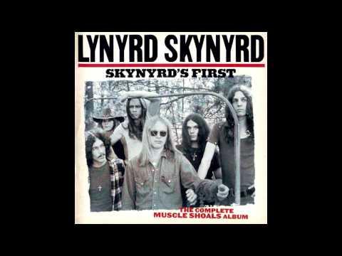 Lynyrd Skynyrd - Free Bird (Original Version) - w/ PIANO