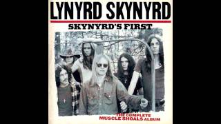 Lynyrd Skynyrd - Free Bird (Original Version) - w/ PIANO