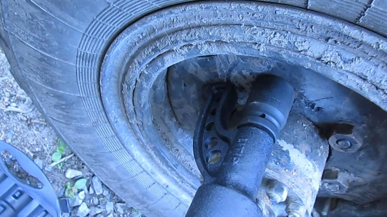 Как сделать из КПП Зил 130 скоростную КПП ДВС Д245 часть 4, - YouTube