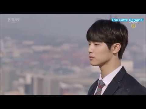 Be OK - CNBLUE (Fanmade MV With Lyrics)