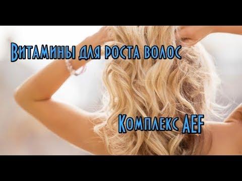 СКВОНК ДРУГА?! - DRUGA SQUONK от Augvapeиз YouTube · Длительность: 16 мин29 с