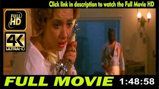Watch Mute Witness - Full Movie Online