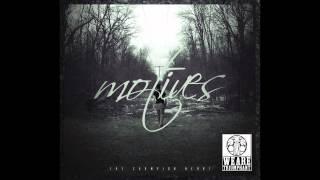 Motives - The Champion Heart (2013) - FULL EP STREAM