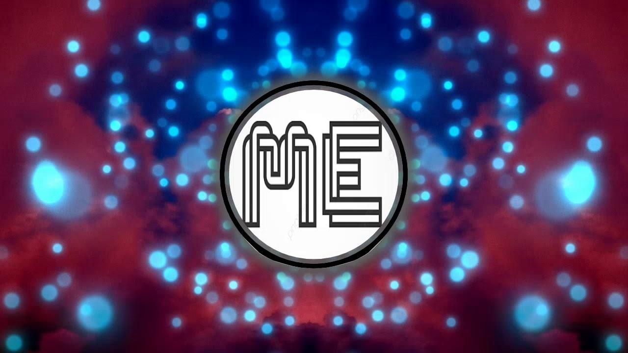 Música Electrónica Sin Copyright Para Videos De Youtube Youtube