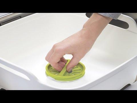 12 Brand New Best Kitchen Gadgets In Market 2020 #01