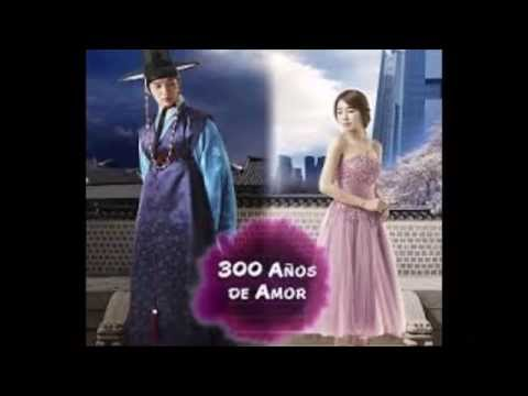 Novelas coreanas en español