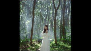 結城アイラ Blessing Tvアニメ 聖女の魔力は万能です Op主題歌