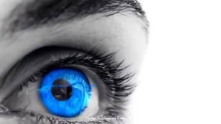 Si Ves Este Video Tendrás Ojos Azules, Funciona 💯✔️🔝